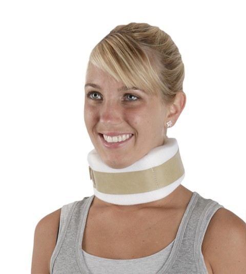 Cervical Collar - Einheitslänge