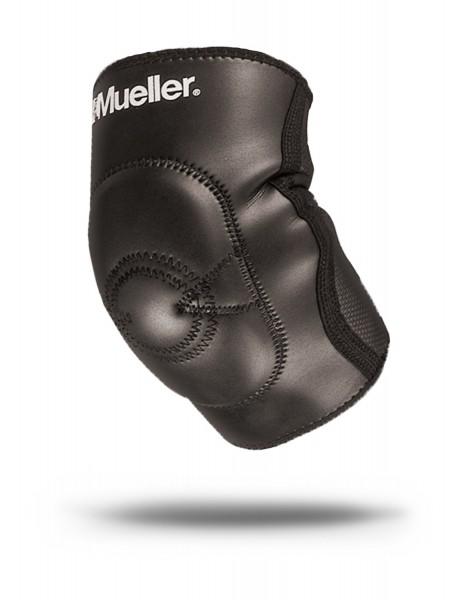 Mueller Padded Elbow Sleeve
