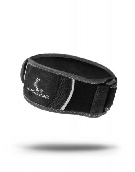 Mueller Hg80 Premium Tennis Elbow Brace
