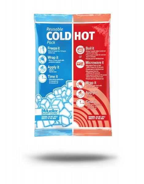 Kälte-/Wärmekompresse