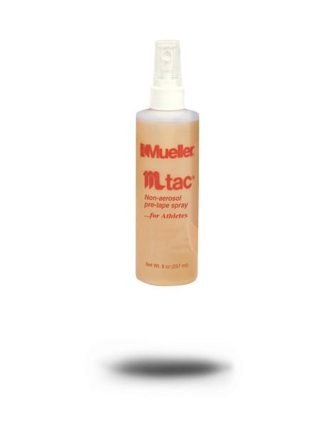 M TAC Pre-Taping Spray 227g