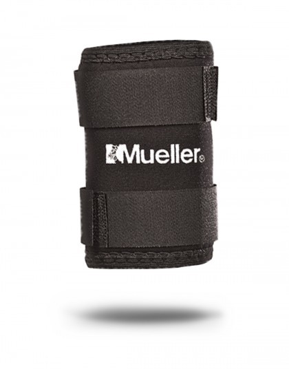 Mueller Wrist Sleeve
