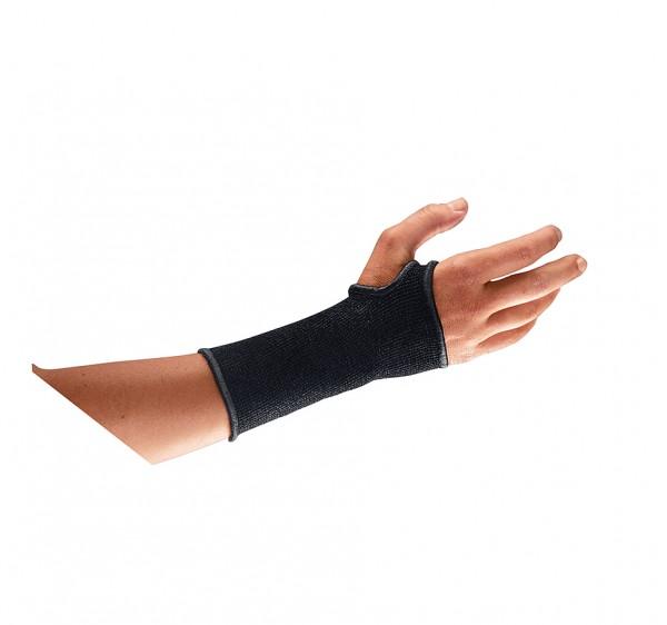 Mueller Elastic Wrist Support Gr. L