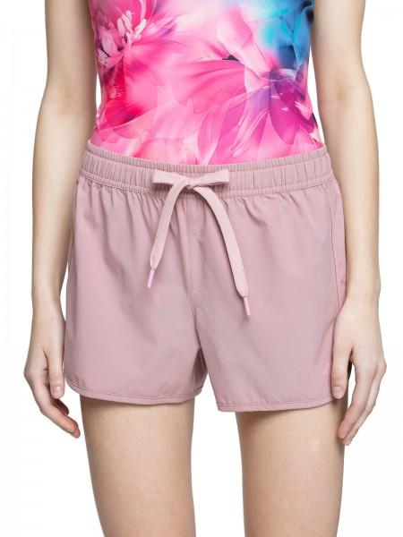 4F Damen Shorts Bente Pale Coral