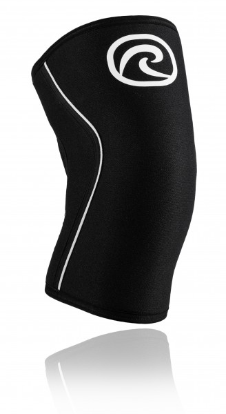 Rehband RX Knee Sleeve Power Max