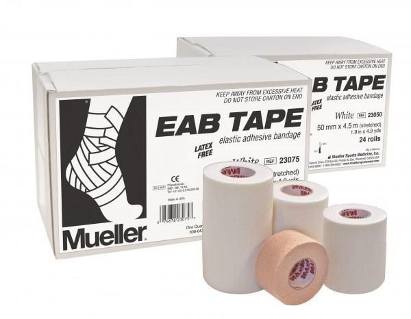 Mueller EAB Tape Beige 7,5cm x 4,5m