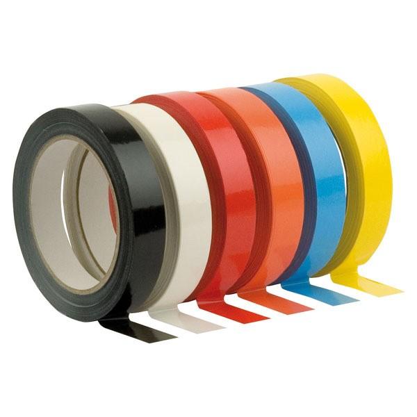 Stutzentape farbiges Sporttape zu Fixierung