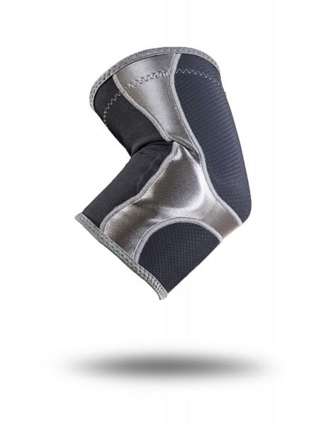 Mueller HG80 Elbow Support