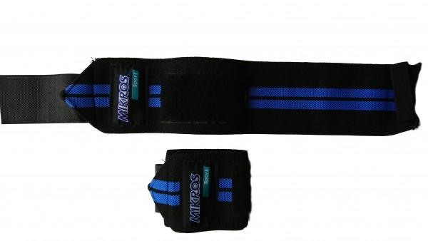 Mikros Sport Wrist Wrap 40cm