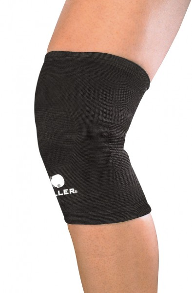 Mueller Elastic Knee Support