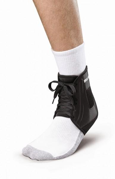 Mueller Soccer Ankle Brace