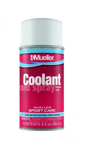 Mueller COOLANT Kältespray