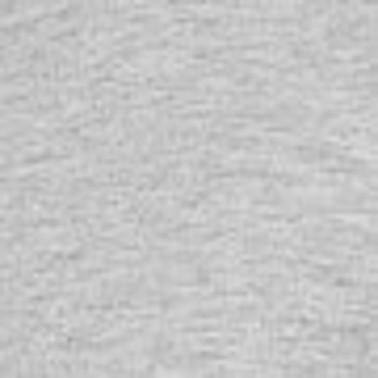 Warm Light Grey Melange