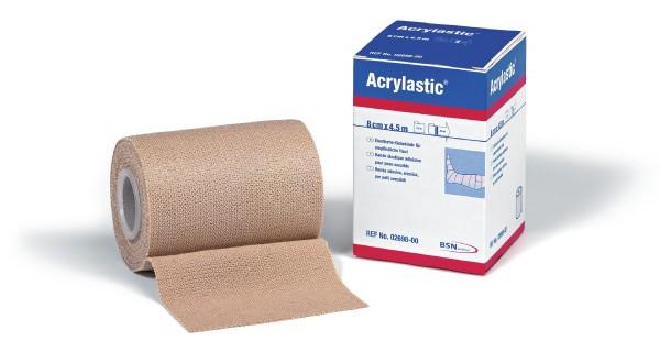 BSN Acrylastic 2,5m