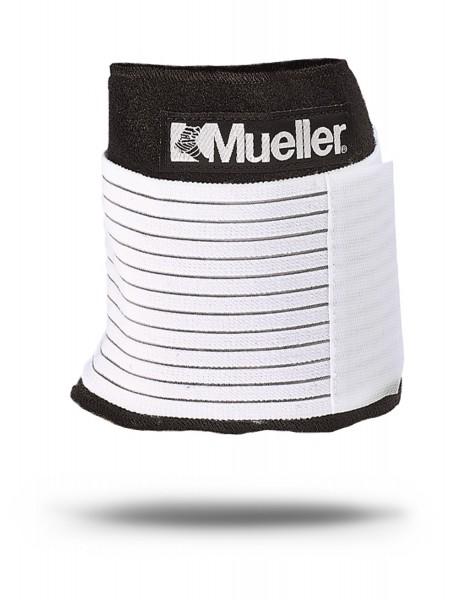Mueller Kalt-/Warmkompresse
