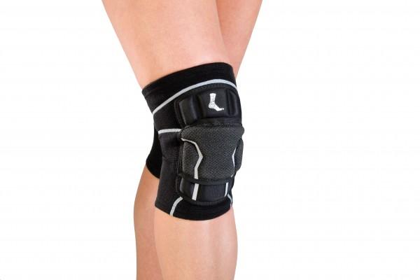 Mueller Elite Knee Pads