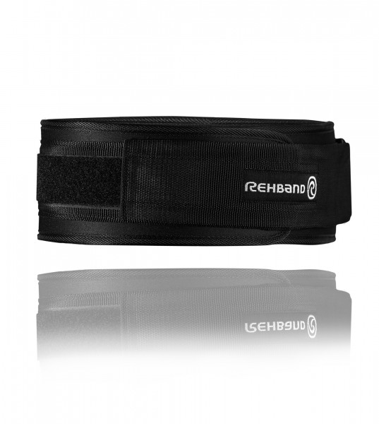 Rehband X-RX Lifting Belt