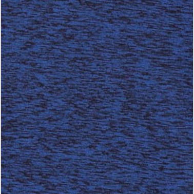Dark Blue Melange