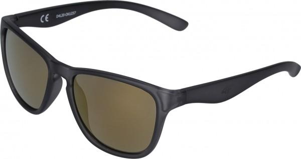 4F Unisex Sonnenbrille Andrew Gold