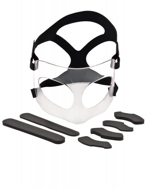 Nasenschutz Maximum Universalgröße