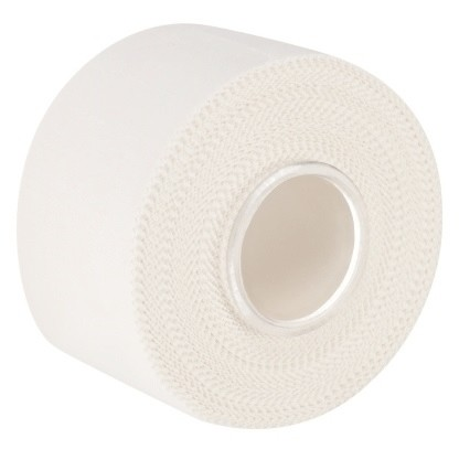 MIKROS Perf. Athletic Tape 2,5cm