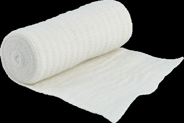 CRYO Bandage 10cm x 4m streched