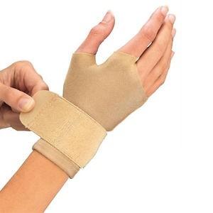 Handschuh Paar