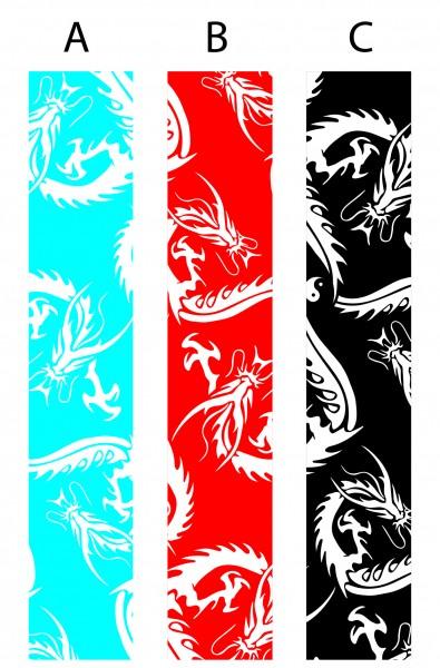 Dragon Kinesiologie Tape NASARA