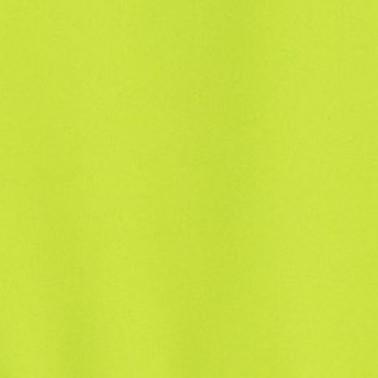 Canary Green