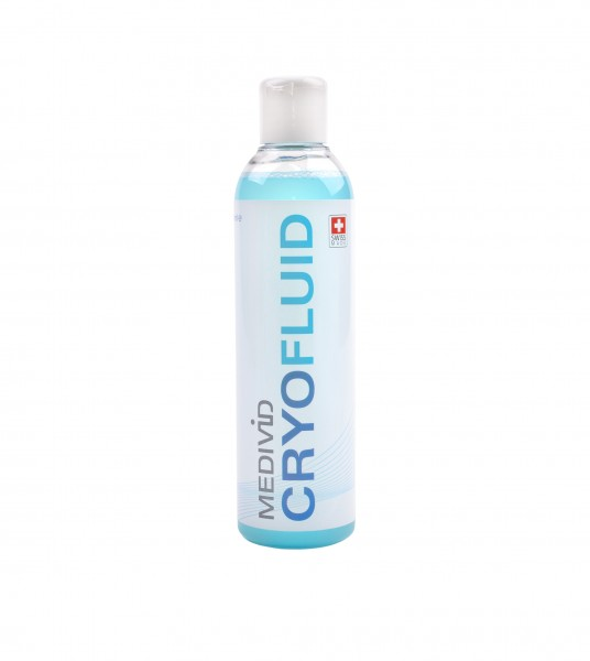 CRYO Fluid 250ml