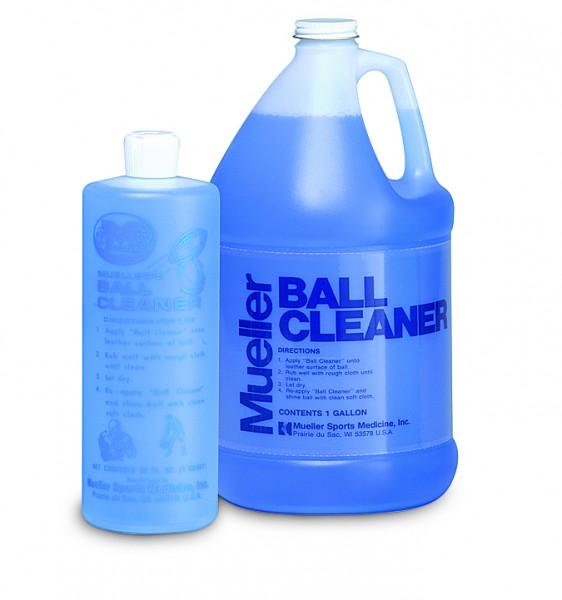 Mueller Ballreiniger Flasche: 0.9L